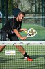 """francisco-funes-7-padel-2-masculina-torneo-padel-optimil-belife-malaga-noviembre-2014 • <a style=""""font-size:0.8em;"""" href=""""http://www.flickr.com/photos/68728055@N04/15209627923/"""" target=""""_blank"""">View on Flickr</a>"""