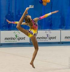 20141115-_D8H2434 (ilvic) Tags: gymnastics