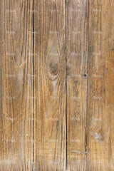 Grunge wood texture (XXL) - Stock Image (imagesstock) Tags: wood old brown abstract macro nature colors yellow wall fence design oak paint pattern floor timber antique grunge istockphoto dirty stained deck backgrounds weathered material rough ornate istock decor plank cracked boarding striped hardwoodfloor textured hardwood woodstain oldfashioned wallpaperpattern designelement knottedwood grained buildingexterior lumberindustry builtstructure residentialstructure retrorevival