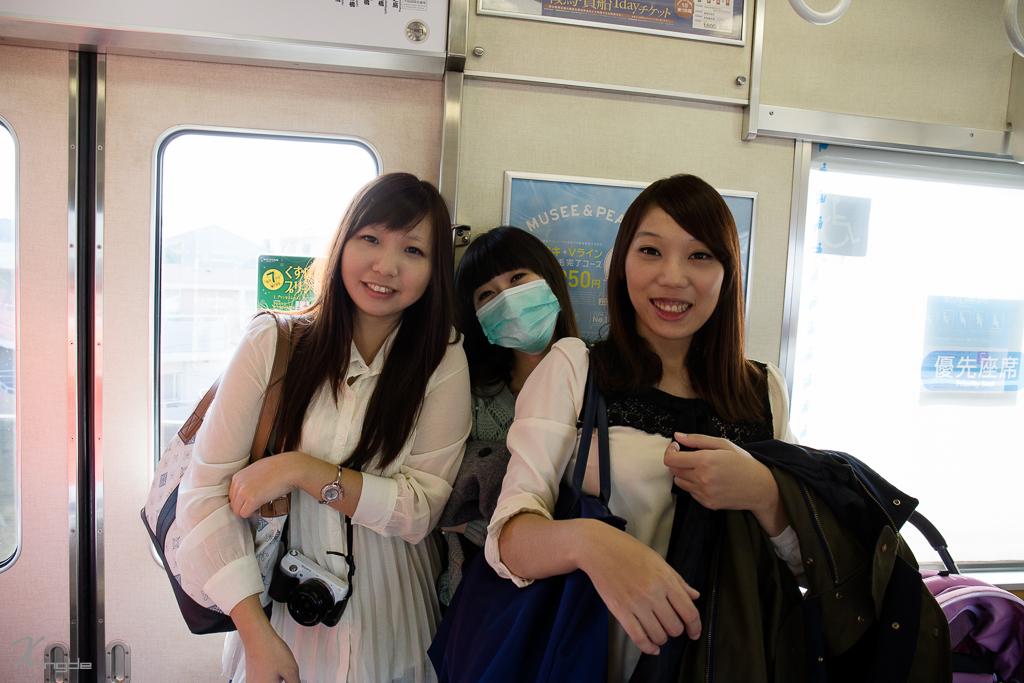 20141107-_MG_4708.jpg