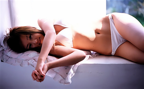 夏川純 画像3