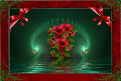 """Trumpet Flowers"" (kimclatam) Tags: searchthebest reds flowery ourdreams wowphotos flowersinternational friendsinternational raindropskeepfallin impressedbyyourbeauty flickrhearts exquisitedetails flowersofallkinds thesuperbmasterpiece flowerbudsandblossoms photosofqualitytosmileabout theenvyenviedphotosonflickr envyssuperbmasterpieces sensationalcreationsofexcellance getcreativeonflickr theenvyofphotoshopphotoart holidaysofallkinds upclosebutnotquite yourperspective dagmarsexclusiveflowersparadise artisticportraitsofallkinds yourbestphotosonflickr coloredpetalsgarden reflectionsinternational brilliantcapturesinternational fantasticphotosinternational dailyphotosinternational themastersoflightinternational everydayissundayinternational qualityphotographyinternational artforeveryoneinternational theseedsofhappiness superbmacroawardonlynature flickrsbestphotography pictureperfectmoderatedqueue afeastfortheeyesinternational showthebestinternational lovelylovelyphotosinternatioal yourbestshotpost1perweek topcatandfriends thephotoartgallery flowersallflowersonlyflowers artdesignandfantasy theworldinflickrthebest naturesbeautifulphotographycolor thepreferredgroup flowersandblossomsinternational floraandfaunainternational naturallywonderfulnature macronaturephotographyinternational"