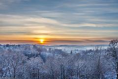 Vinter på Paradis-001 (Steinskog) Tags:
