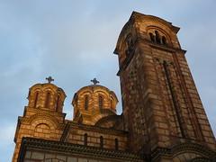 P1280391 (landike) Tags: serbia balkans belgrade 2014