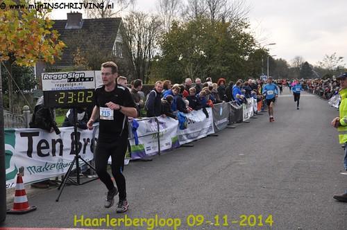 Haarlerbergloop_09_11_2014_0205