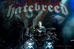 "Hatebreed • <a style=""font-size:0.8em;"" href=""http://www.flickr.com/photos/62101939@N08/15565982598/"" target=""_blank"">View on Flickr</a>"
