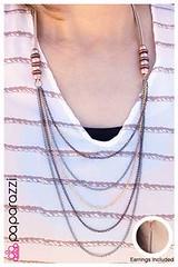 1121_neck-copperkit1amarch-box01