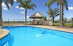 430 Woodberry Road, Millers Forest NSW