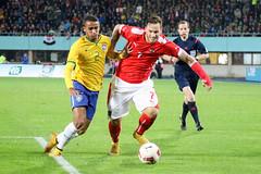 7D2_1182 (smak2208) Tags: wien brazil austria österreich brasilien fuchs koller harnik ernsthappelstadion arnautovic