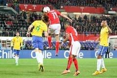 7D2_0463 (smak2208) Tags: wien brazil austria österreich brasilien fuchs koller harnik ernsthappelstadion arnautovic