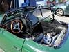 16 Triumph TR6 1969-1976 Montage gs 01
