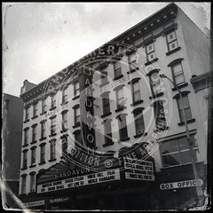 NEWYORK-1215