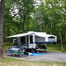 "DeSoto State Park lodging • <a style=""font-size:0.8em;"" href=""http://www.flickr.com/photos/91322999@N07/15678930527/"" target=""_blank"">View on Flickr</a>"