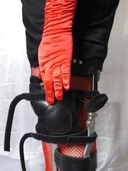 KAFO x too 5 (JKiste2008) Tags: leg brace kafo caliper