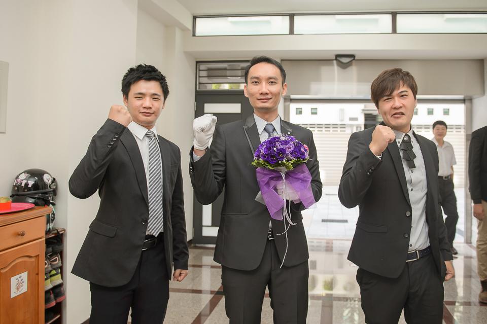 15687259719 b8ede12329 o [台南婚攝]H&L/東東宴會式場東瀛廳