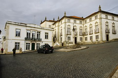 Manh de Inverno em Coruche (Capturedbyhunter) Tags: portugal star pentax da santarm fernando 28 marques f28 k5 ribatejo coruche 1650 caador fajarda