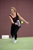 """foto 56 Adidas-Malaga-Open-2014-International-Padel-Challenge-Madison-Reserva-Higueron-noviembre-2014 • <a style=""""font-size:0.8em;"""" href=""""http://www.flickr.com/photos/68728055@N04/15718817109/"""" target=""""_blank"""">View on Flickr</a>"""