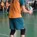 "CADU Voleibol 14/15 • <a style=""font-size:0.8em;"" href=""http://www.flickr.com/photos/95967098@N05/15736058537/"" target=""_blank"">View on Flickr</a>"