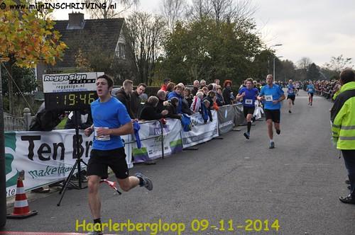 Haarlerbergloop_09_11_2014_0139