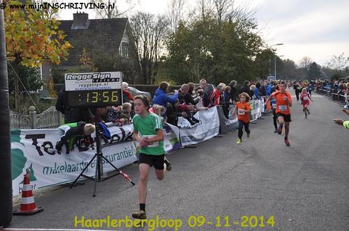 Haarlerbergloop_09_11_2014_0559