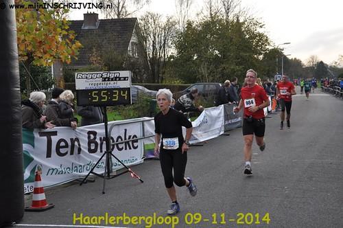 Haarlerbergloop_09_11_2014_0888