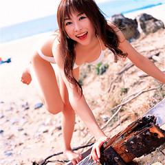 杏 さゆり S Selected - 038