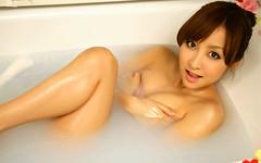 木口亜矢 画像91