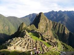 Machu Picchu-22