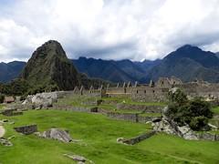Machu Picchu-196