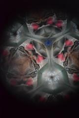 (u m a k) Tags: colores magia teleidoscopio