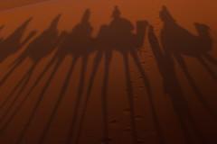merzouga (Inventio Estudios) Tags: sahara desert morocco desierto marruecos merzouga