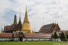 bangkok-wat-phra-kaew-nikkor-50mm-f14-a7r-cr-00768 (alcuin lai) Tags: thailand bangkok buddha grandpalace wat emerald phrakaew