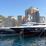 Monaco-002614 - Can