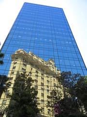 Santiago de Chili-27