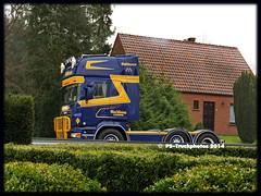 SCANIA R V8 Topline - PWT Peter_Wouters pwtthermo - Belgien Belgium Belgia - 1-CEH-280 - B (5) (PS-Truckphotos) Tags: b france truck denmark frankreich europa europe belgium peter lorry r fotos netherland trucks luxembourg dnemark v8 trucking scania niederlande belgien lastwagen lkw benelux belgia lastbil wouters truckshow topline pwt supertrucks truckpics truckspotting lasbil truckphoto truckphotos truckfotos truckfoto lkwfotos pwtthermo pstruckphotos peterwouters 1ceh280 peterwouterstransport lkwpics lastwagenfotos lastwagenbilder
