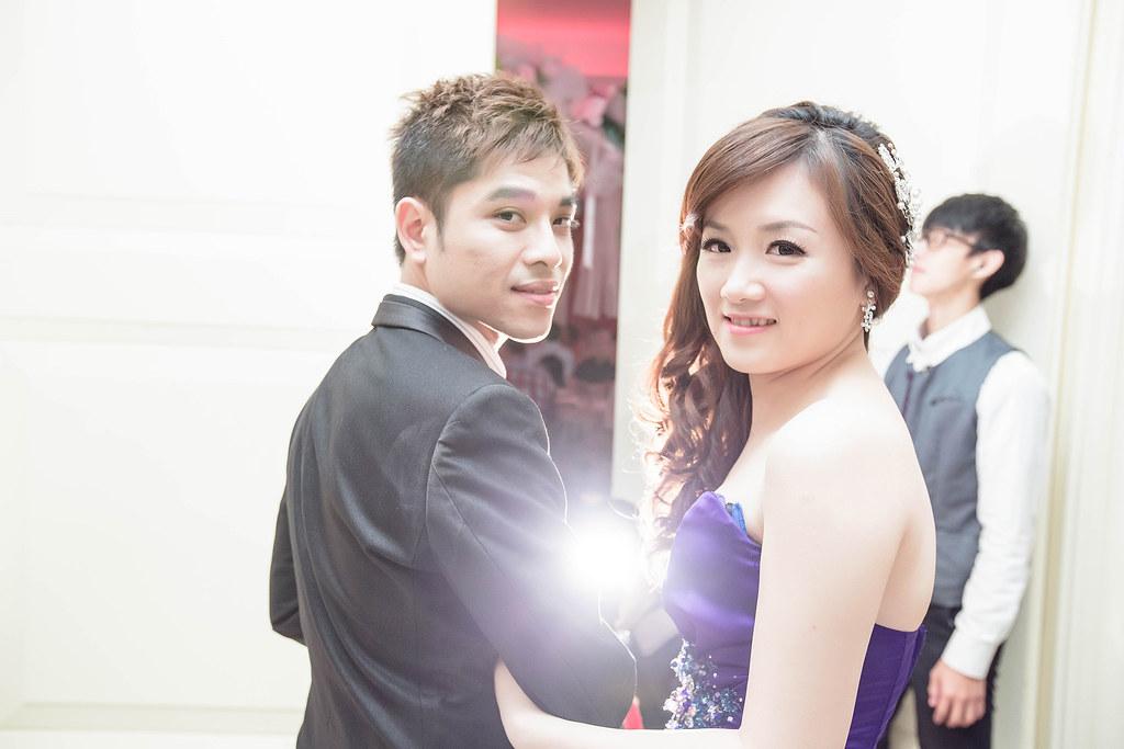 台南商務會館 婚攝0069