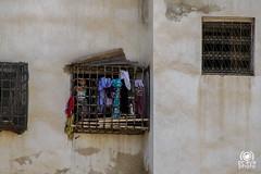 Fes (andrea.prave) Tags: baby house window childhood children casa child finestra morocco fez maroc marocco fes bambino grata chid モロッコ almamlaka المملكةالمغربية فاس inferiata visitmorocco almaghribiyya tourdelmarocco