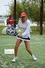 "foto 5 Adidas-Malaga-Open-2014-International-Padel-Challenge-Madison-Reserva-Higueron-noviembre-2014 • <a style=""font-size:0.8em;"" href=""http://www.flickr.com/photos/68728055@N04/15904256222/"" target=""_blank"">View on Flickr</a>"