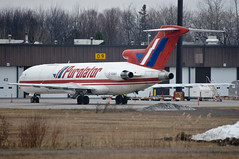 C-GXKF Purolator 727-200F (caribb) Tags: travel canada classic plane airplane flying airport gate montral quebec montreal aircraft aviation airplanes transport flight jet canadian aeroplane cargo qubec transportation airship boeing avio flugzeug aeroport airliner aero avion jetplane freighter workhorse vliegtuig jetliner planespotting purolator aroport mirabel passengerplane aeroplano passengerjet cargoplane 72f cargojet ymx 727200f kelownaflightcraft 727f cargoflight mirabelairport cymx aroportmirabel aircraftpicture narrowbodyjet cargoairline cgxkf americanjetliner singleaisleplane canadiancargoairline 727trijet