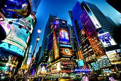 Times_Square (i-Tours) Tags:
