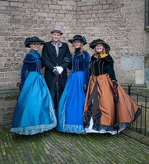 sized_Dickens 2014 - 2143