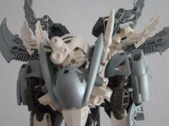 DSC08967 (KopakaTonMOCs) Tags: old lego bionicle moc kopakaton arlami flerian
