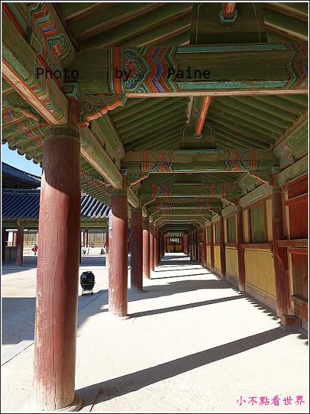 慶州佛國寺 (14).JPG