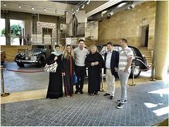King Abdulaziz bin Saud Heritage Center (act.marketing) Tags: old man fruits carpet hotel desert room kingdom indoor arabic arab saudi arabia toyota hotels arabian riyadh bedouin ksa badu bedu saudiarabien السعودية العربية arabie saudita suudi المملكة arabistan lafforgue саудовская аравия 사우디아라비아 沙烏地阿拉伯 saoudite 沙特阿拉伯 saoediarabië seteen サウジアラビア σαουδική αραβία saudyjska
