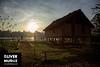 Un pais fascinante, Papua Nueva Guinea (phototempus) Tags: canon photography photo nikon foto mark png papua hagen singsing inseguridad portmoresby eastcape ladrones goroka festivales moresby losuia alotau trobriand kiriwina simbai traveltripadventurepicturesphotographerfotografofotografia olivermuñozmunoz phototempus