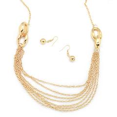 neck-goldkit01sept-box01