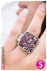 1143_ring-purplekit2april-box03