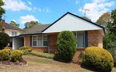 33 Edgell Street, Tambaroora NSW