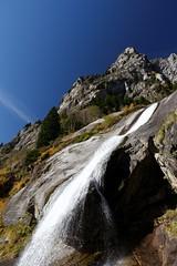 Val di Mello 038 (MarioVare) Tags: autumn italy waterfall autunno lombardia cascata valdimello riservanaturale