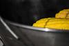 corn (lujm92110) Tags: yellow jaune bucket corn nikon flickr mais estrellas seau mufflers marmitte d7100 nikonflickraward
